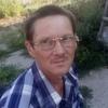 Вова, 44, г.Челябинск