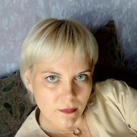 Наталья, 32 года, Лев, Челябинск