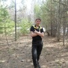 Telega, 29, Kamensk