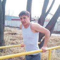 николай, 32 года, Козерог, Кострома