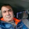David, 58, г.Варшава