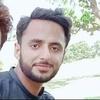 sajan, 21, Karachi