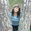 Irina, 38, Yemanzhelinsk