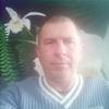 Сергей, 30, г.Морозовск