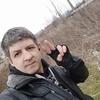 slavіk, 38, Varash
