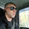 Роман, 38, г.Екатеринбург