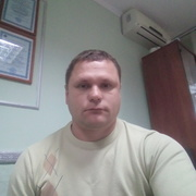 Михаил 39 Кропоткин