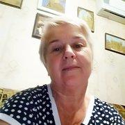 Наталья 64 Евпатория