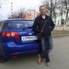 Олег Калинин, 50, г.Тейково