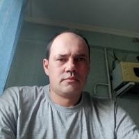 Алексей, 42 года, Овен, Усть-Каменогорск