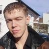 Alexander, 34, г.Pfalzgrafenweiler