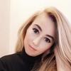 Диана, 33, г.Леова