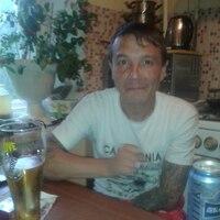 Юнус, 40 лет, Лев, Казань