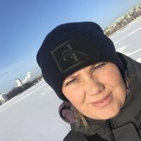 Александра, 40 лет, Лев, Екатеринбург