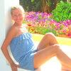 Юлия, 36, г.Курган