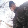 Влад Мороз, 22, г.Брянск