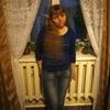 Svetlana, 46, Ovidiopol