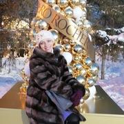 Ирина 46 Бердск