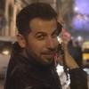 alexsander, 33, г.Стамбул