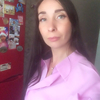 Мария, 30, г.Ярославль