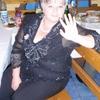 АНЖЕЛА, 39, г.Подволочиск