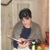 Анна, 59, г.Весьегонск