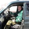 Евгений, 37, г.Екатеринославка