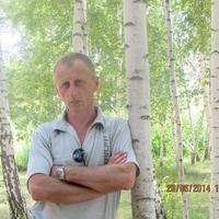 Юрий, 50 лет, Весы, Петрово