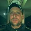 Валера, 38, г.Ковель