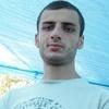 Олег Марчук, 25, г.Кузнецовск