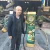 Апполон, 30, Тернопіль