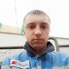Юрий, 27, г.Череповец