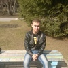 Gleb, 21, г.Новосибирск