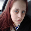 Nina noone, 37, г.Нью-Йорк