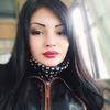 Анюта, 21, г.Донецк