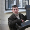 Aleksey, 38, Arseniev