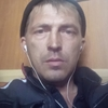 Yudjin, 30, Ulan-Ude