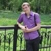 Арсений, 27, г.Бугульма