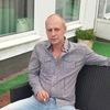 Сергей, 37, г.Витебск