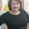 Наталья, 39, г.Кропоткин