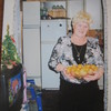 Ирина, 79, г.Ейск