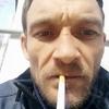 Андрей, 36, г.Владивосток