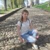 Елена, 30, г.Кострома