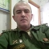 ибрагим, 48, г.Красноярск