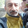 nugzari, 61, г.Тбилиси