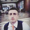 kamran, 22, г.Атырау