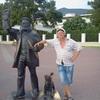 mihail, 60, г.Заречный (Пензенская обл.)