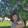 Евгения, 35, г.Санкт-Петербург