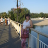 ТАТЬЯНА, 51, г.Миргород