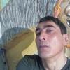 Aman, 48, г.Астана